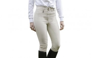 HorseWare Tally Ho Waterproof breeches Aylesbury