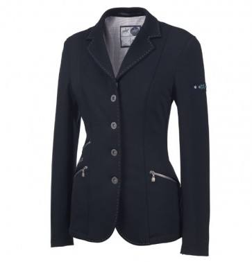 Pikeur Tosca Competion Jacket