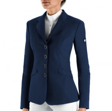 Equiline Lady Xcool Competition jacket