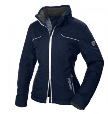Pikeur Karina Ladies Waterproof Jacket