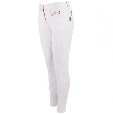 Esperado Ladies Summer Breeze Breech
