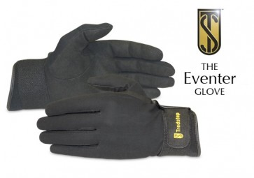 Tredstep Gloves Eventer