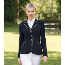 Pikeur Show Jacket Daisy for Lady