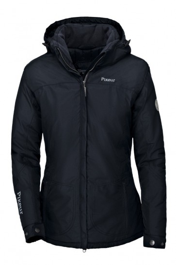 Pikeur  ladies AAC jacket ISIA