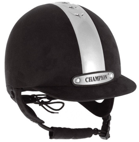 Champion Ventair Delux Riding Hat Underbed €159.00   Barnadown ... f128f4824874