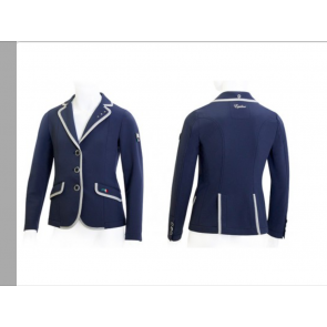 Equiline Competition Jacket Youth Milly