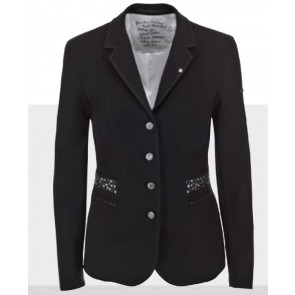 Pikeur Ladies Competition Jacket Branca