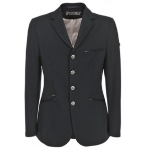 Pikeur Mans Tristan Competition Jacket