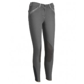 Pikeur Corena Ladies Breeches