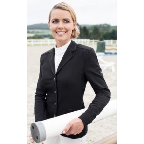 Pikeur Gitana Show Jacket for ladies