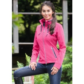Pikeur Bolina fashion jacket for ladies