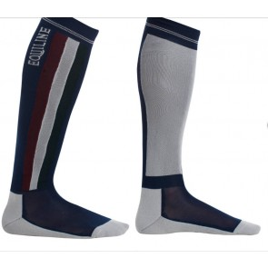 Equiline Technical Socks Tito