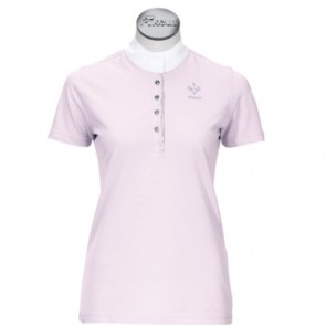 Pikeur Ladies Crystal Competition Riding Tops