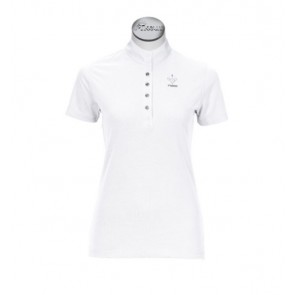 Pikeur Girls Crystal Competition riding tops
