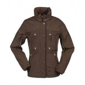 Pikeur Milena ACC Waterproof Jacket