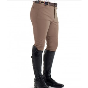 Townend Lord Waterproof Mans Breech