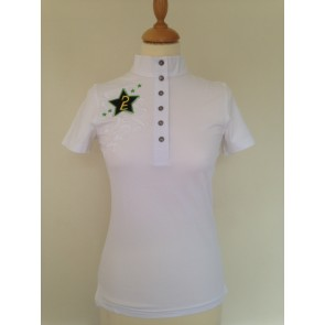Esperado Ladies Stars Show Shirt