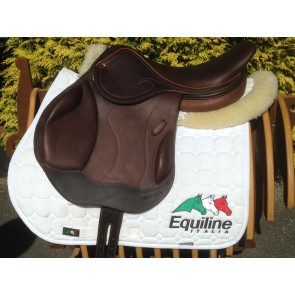 Monoflap Event Saddle