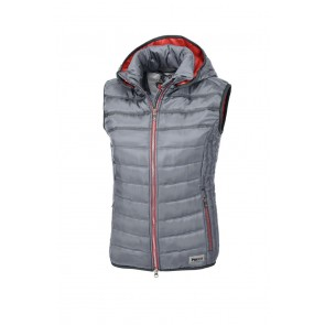Pikeur Darline Ladies quilted Gilet