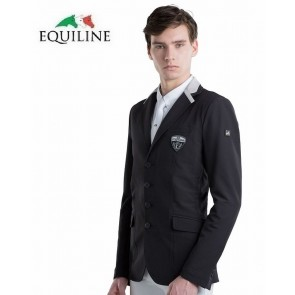 Equiline Imigo Mens Competition