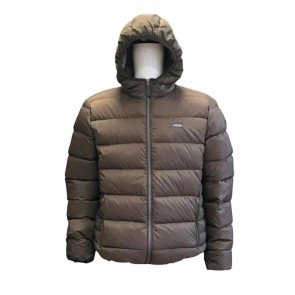 Equiline Gerry Down Jacket for men