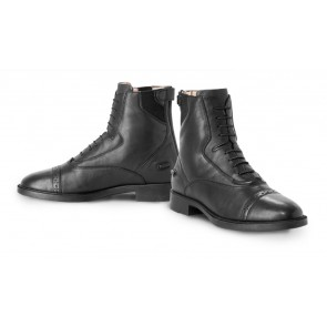 Tredstep Giotto Boots