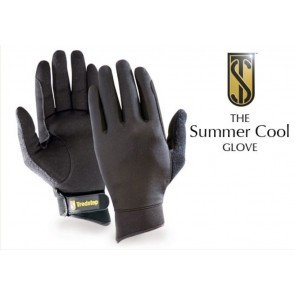 Tredstep Gloves Summper Cool
