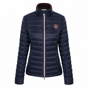 Harcour Louise Padded Jacket for ladies