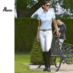 Pikeur  Maresa Breeche for Lady Premium