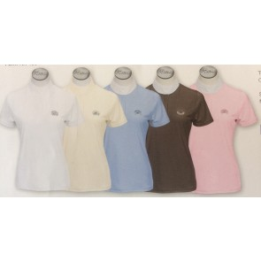 Pikeur Basic Competition Riding Tops