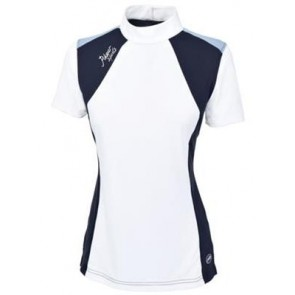 Pikeur Nila Ladies Riding Top
