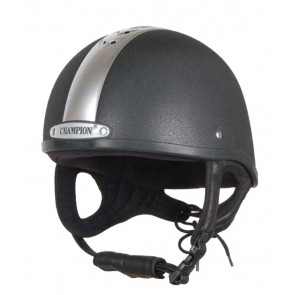Champion Ventair Delux Helmet